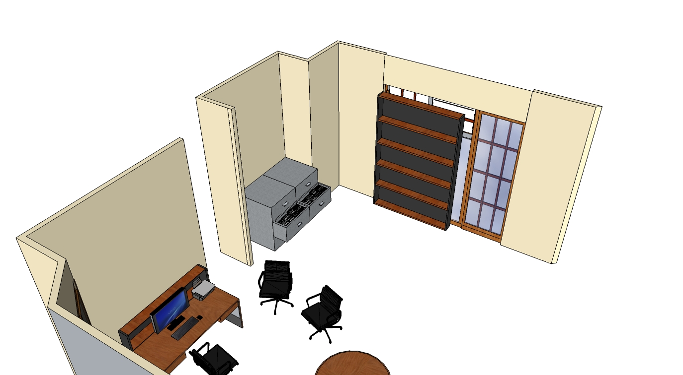 Pre-viz Set Layout Inside House Location (2).jpg