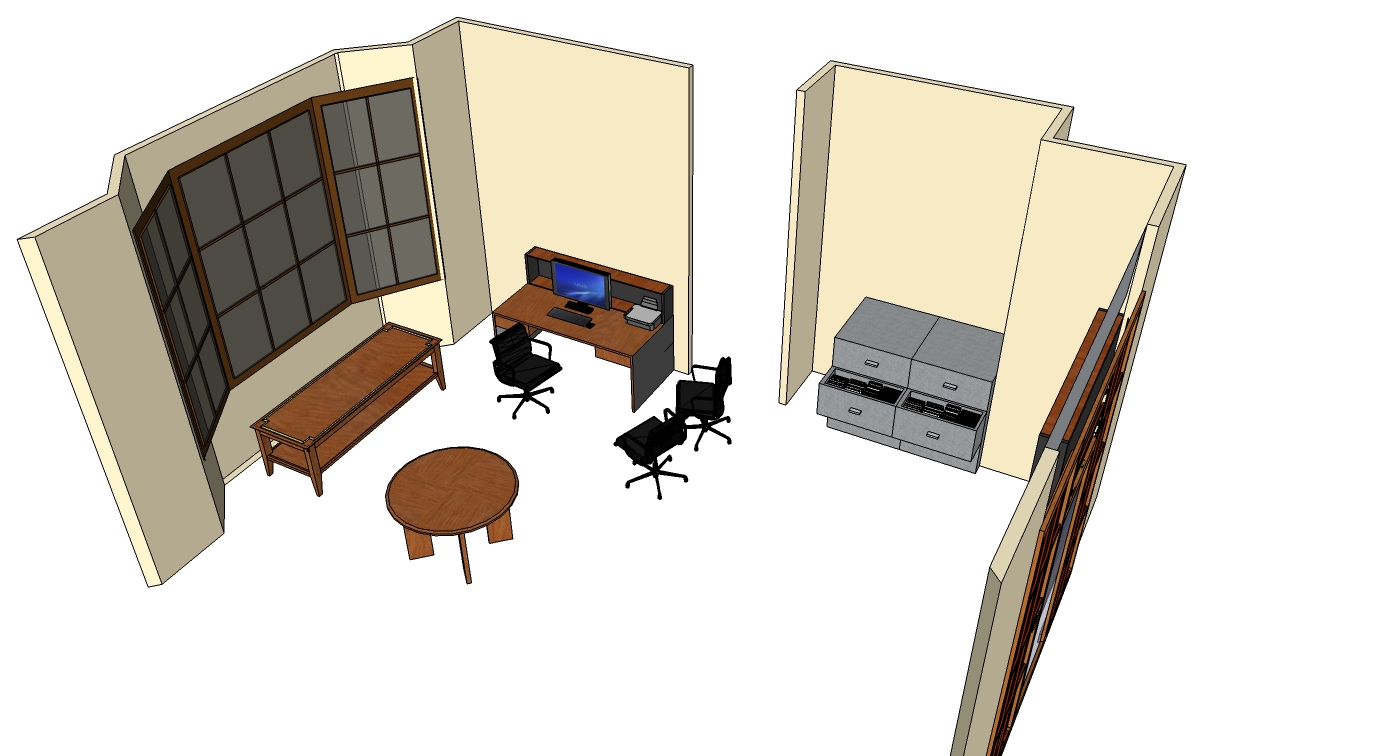 Pre-viz Set Layout Inside House Location (4).jpg