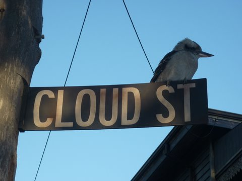 A. Cloudstreet. (Art Director).JPG