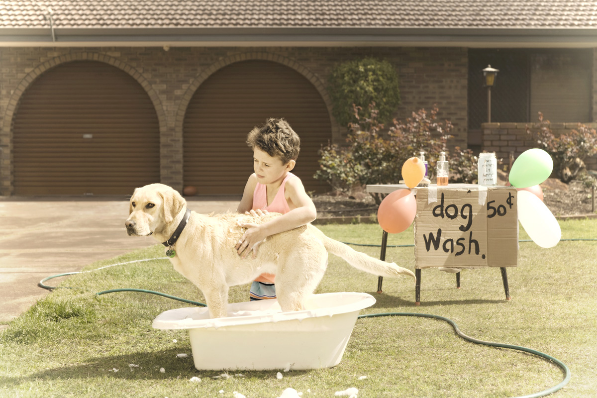 Kids Dod wash.jpg