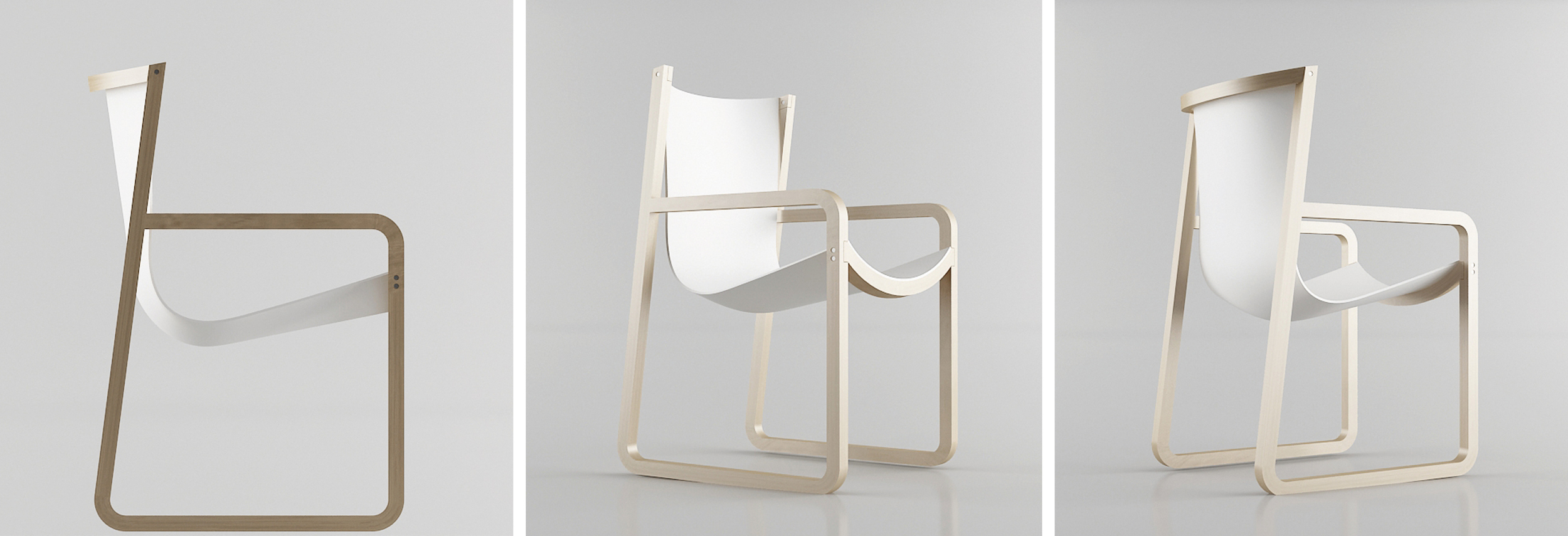 King_Roselli_PCR_chair_03.jpg
