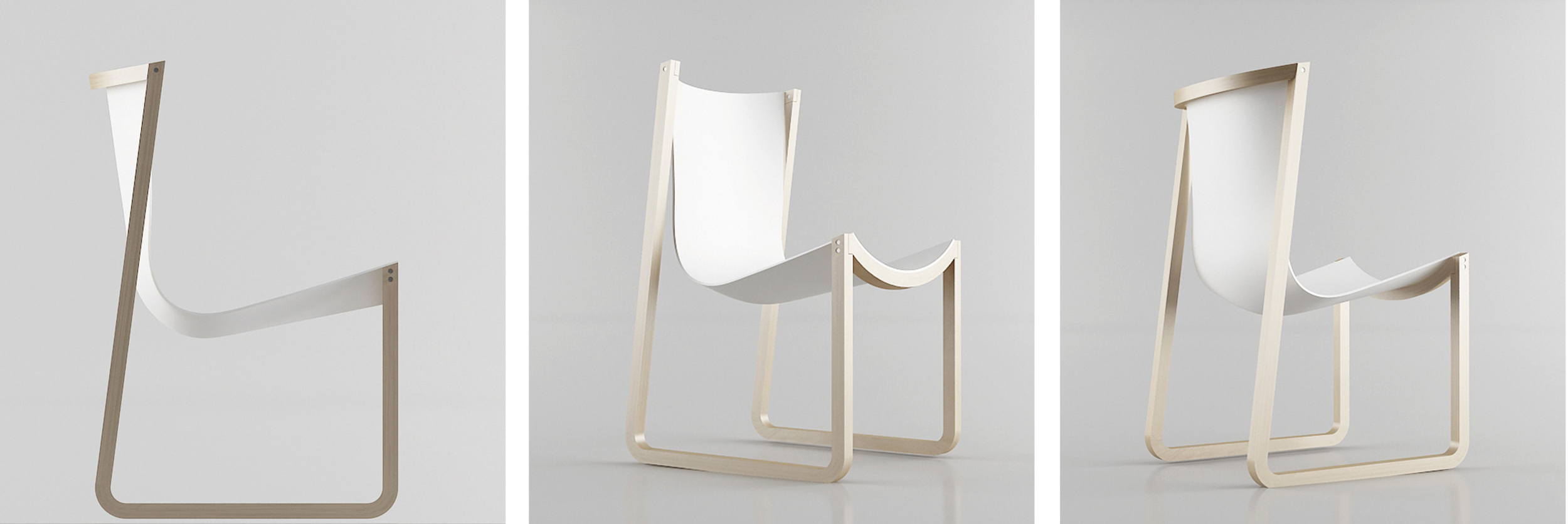 King_Roselli_PCR_chair_02.jpg
