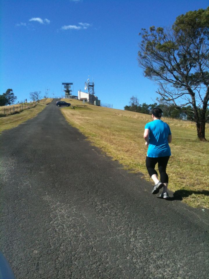 Radar Hill 4.jpg
