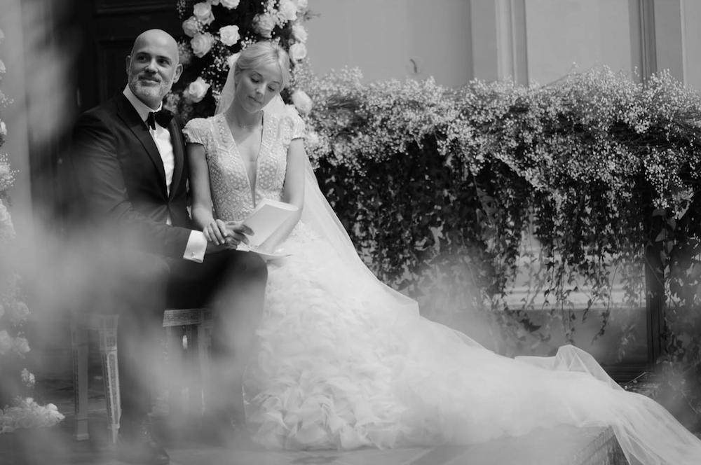 lily-s-wedding-de-wedding-3 copy.png