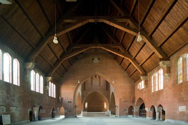 Mariakerk in Vught_01.jpg