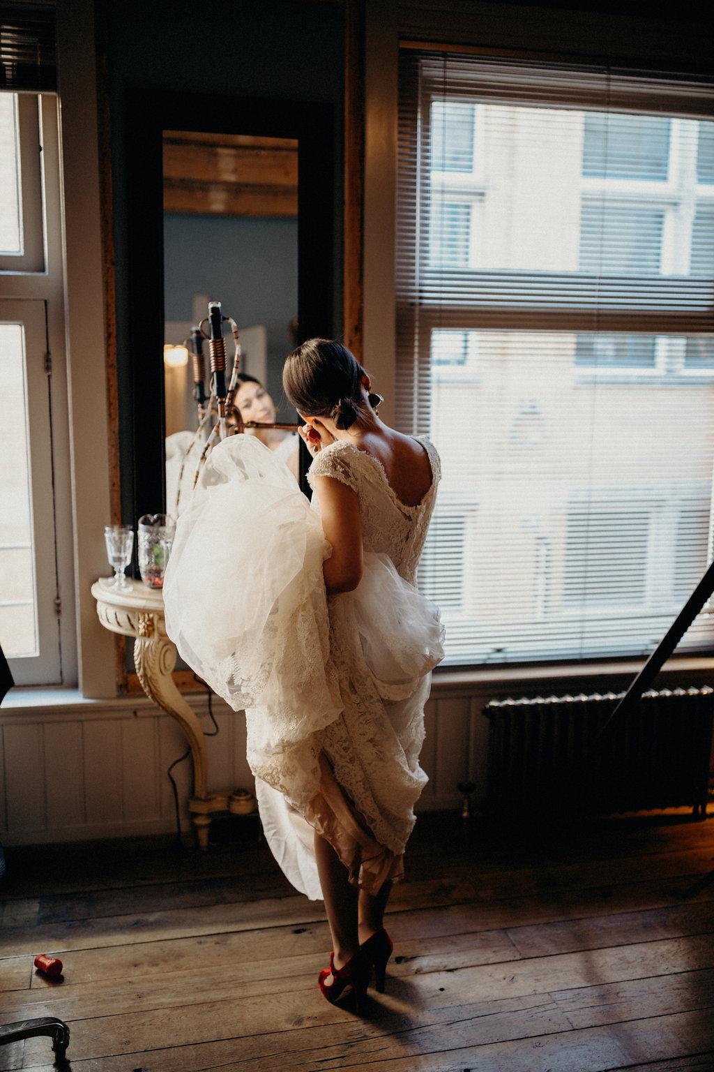 100-sjoerdbooijphotography-wedding-coen-janaina.jpg