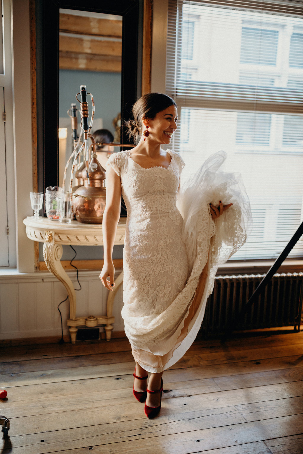 101-sjoerdbooijphotography-wedding-coen-janaina.jpg