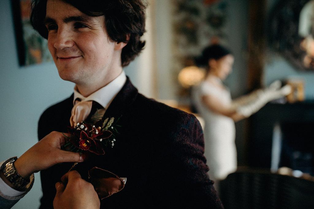 108-sjoerdbooijphotography-wedding-coen-janaina.jpg