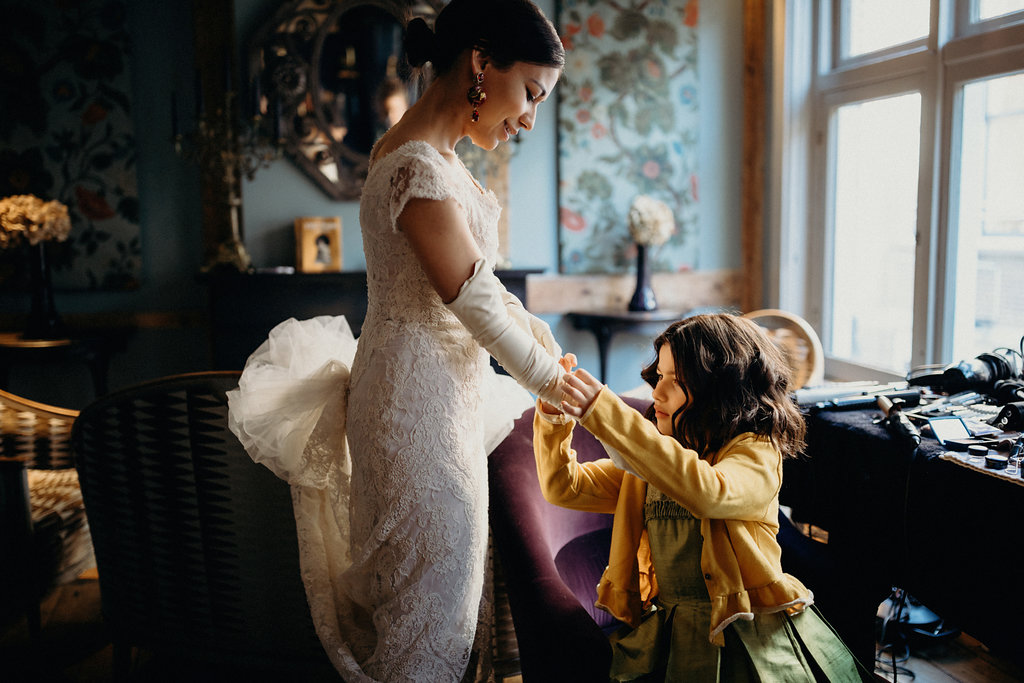 115-sjoerdbooijphotography-wedding-coen-janaina.jpg