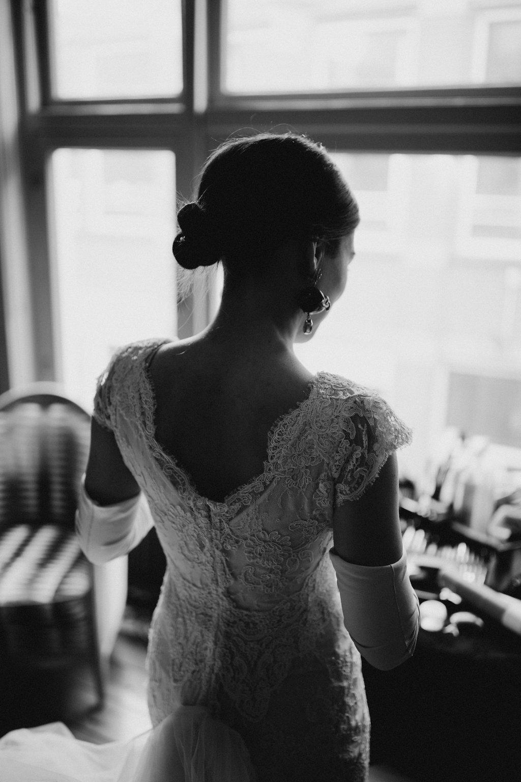 121-sjoerdbooijphotography-wedding-coen-janaina.jpg