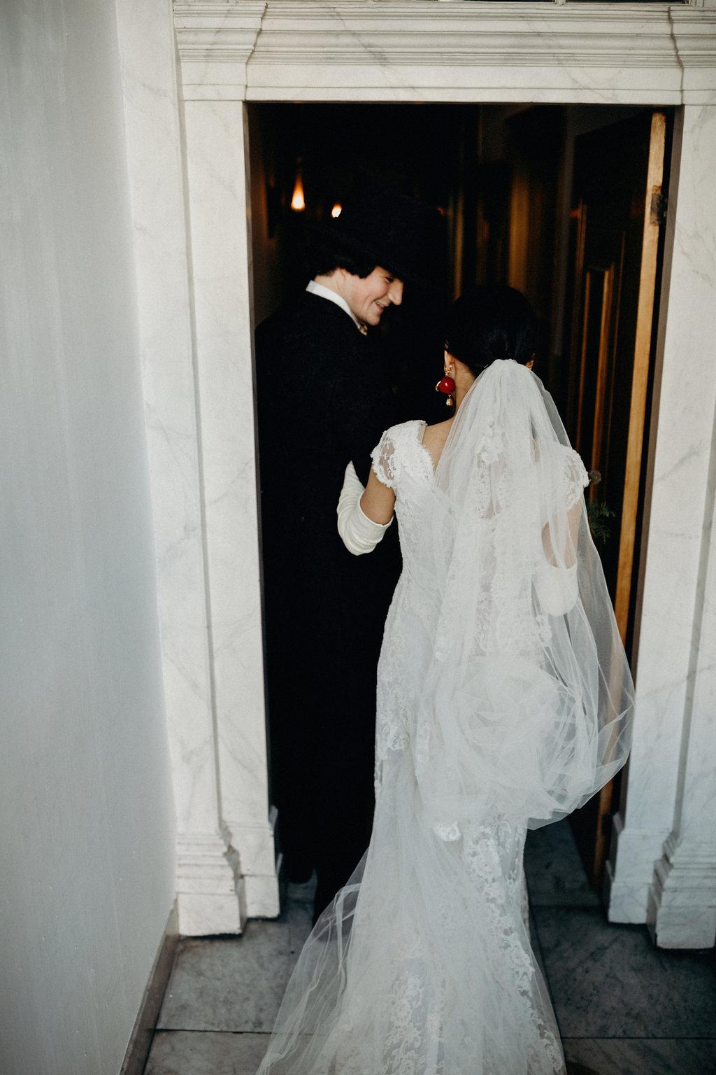 143-sjoerdbooijphotography-wedding-coen-janaina.jpg