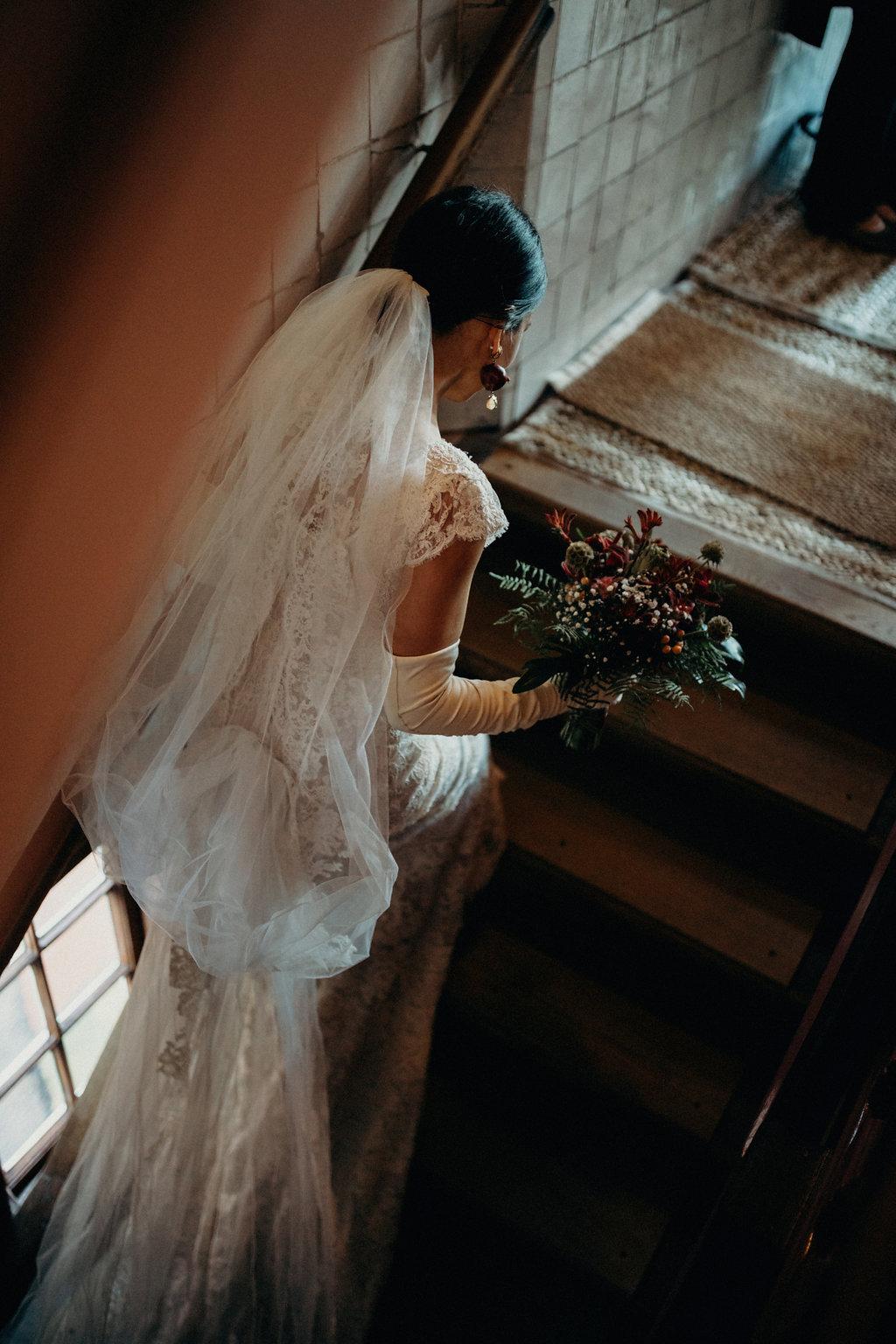 149-sjoerdbooijphotography-wedding-coen-janaina.jpg