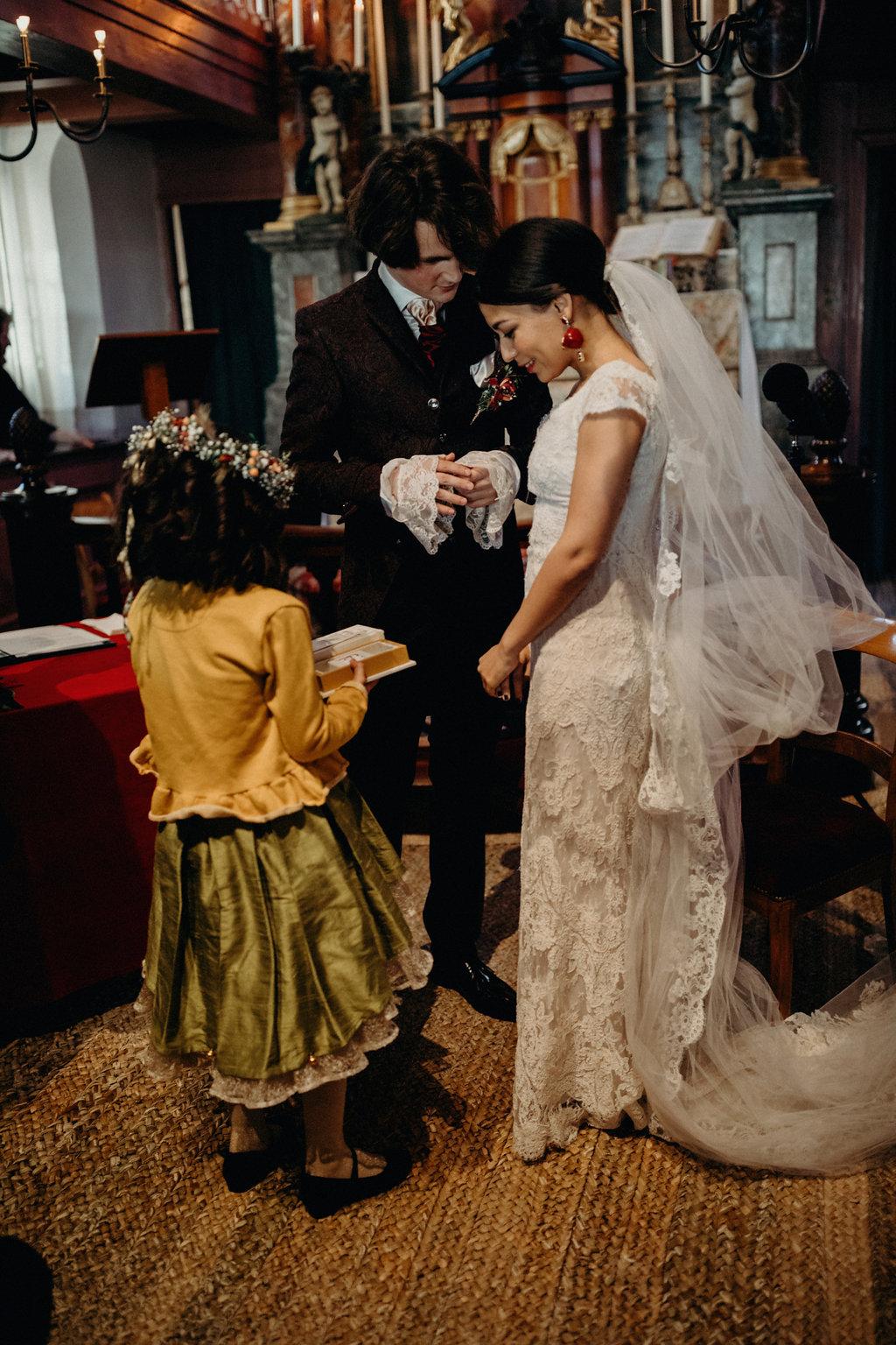 193-sjoerdbooijphotography-wedding-coen-janaina.jpg