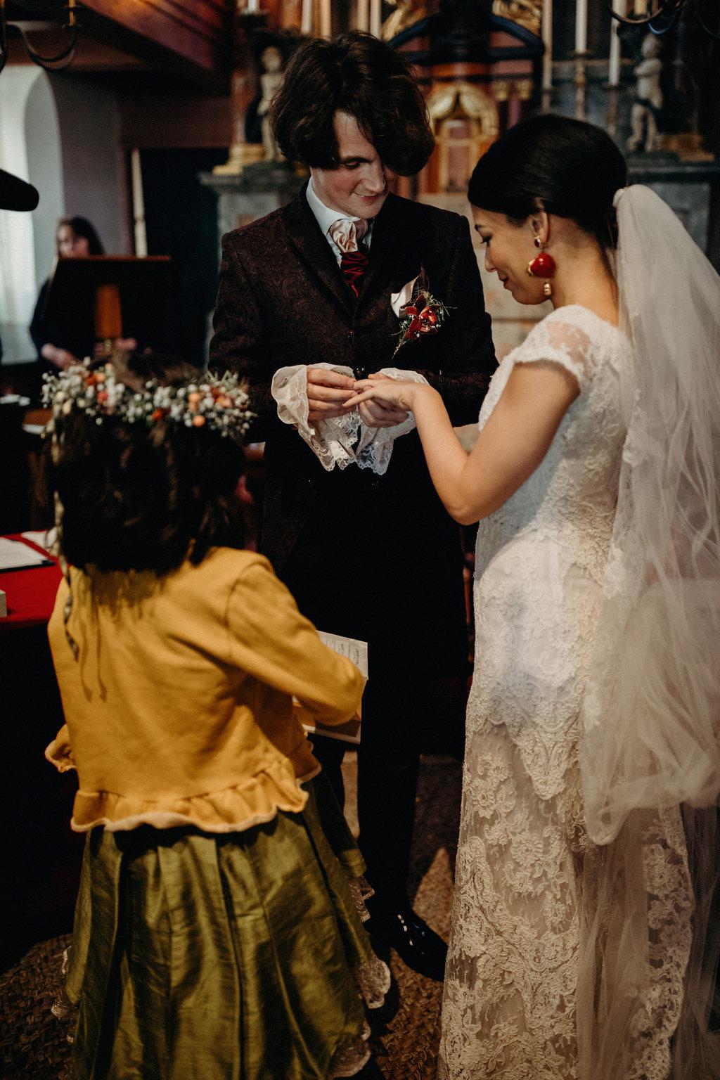 195-sjoerdbooijphotography-wedding-coen-janaina.jpg