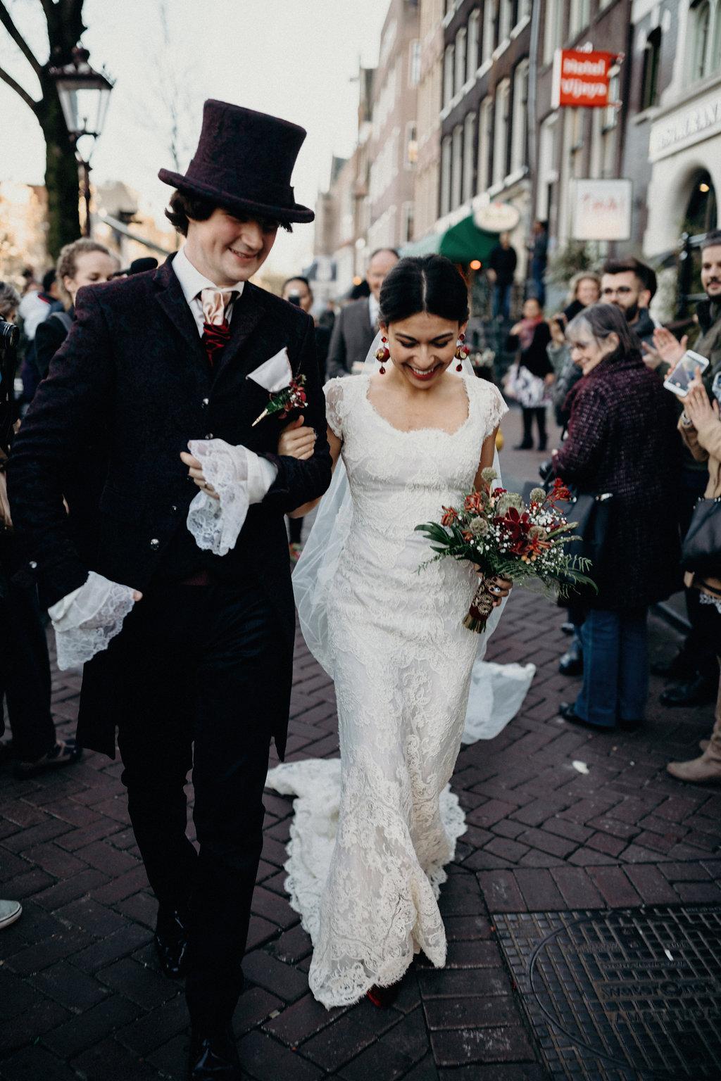230-sjoerdbooijphotography-wedding-coen-janaina.jpg