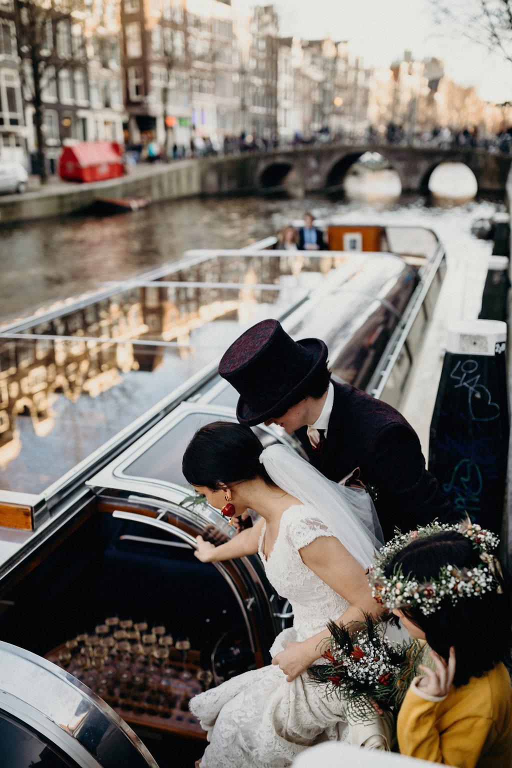 233-sjoerdbooijphotography-wedding-coen-janaina.jpg