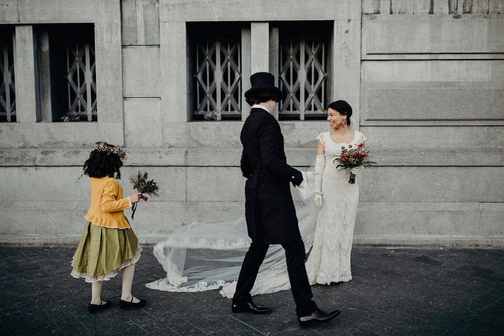 290-sjoerdbooijphotography-wedding-coen-janaina.jpg