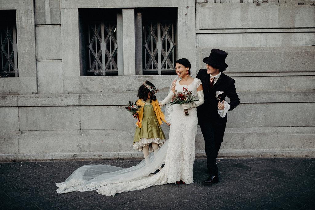 292-sjoerdbooijphotography-wedding-coen-janaina.jpg