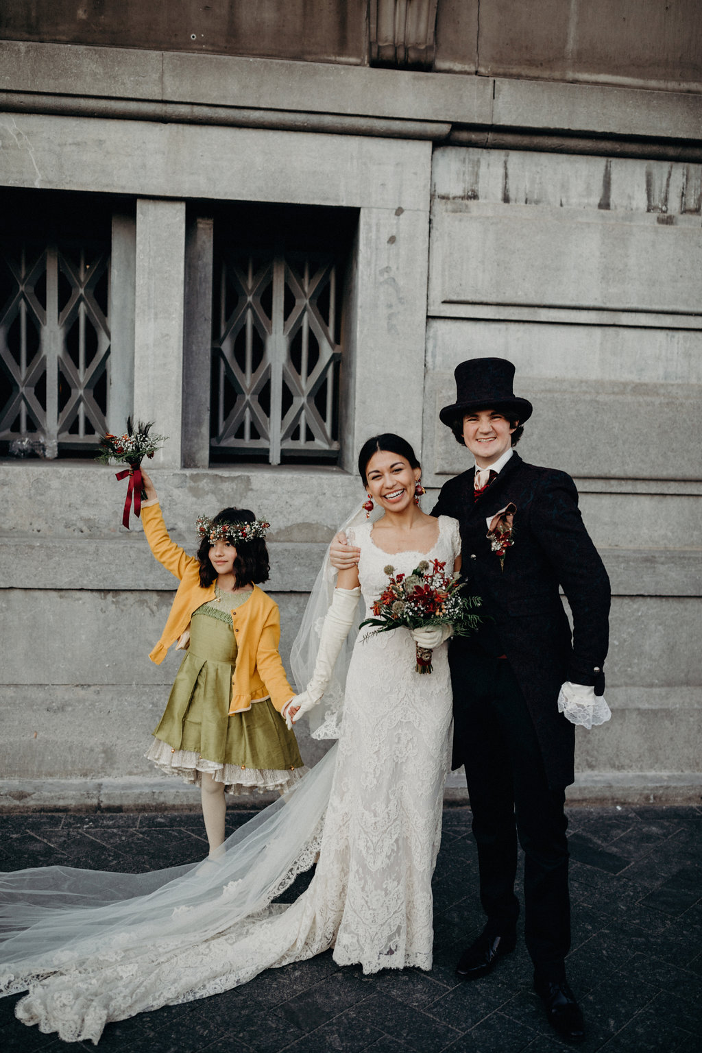 294-sjoerdbooijphotography-wedding-coen-janaina.jpg