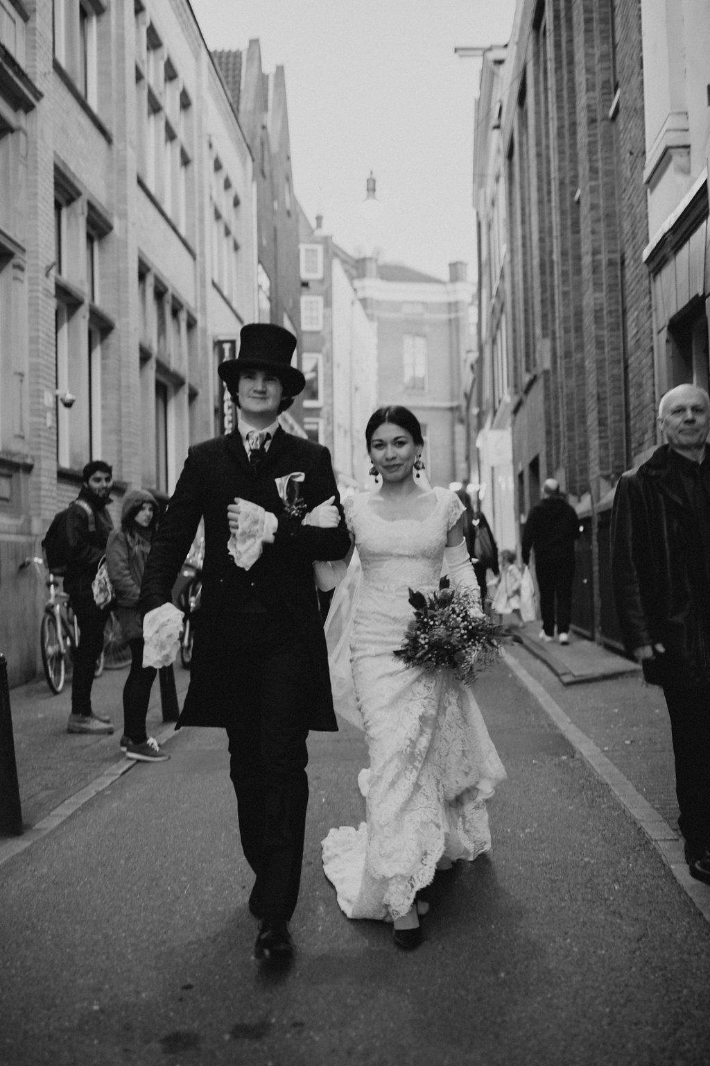 309-sjoerdbooijphotography-wedding-coen-janaina.jpg