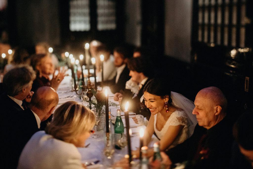 321-sjoerdbooijphotography-wedding-coen-janaina.jpg