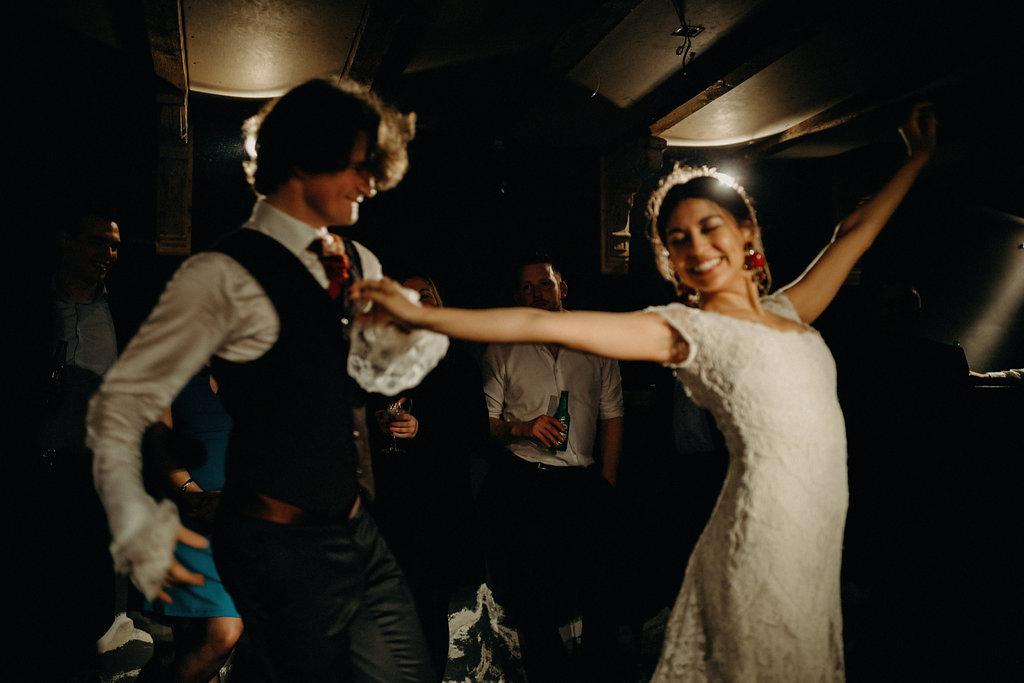 423-sjoerdbooijphotography-wedding-coen-janaina.jpg