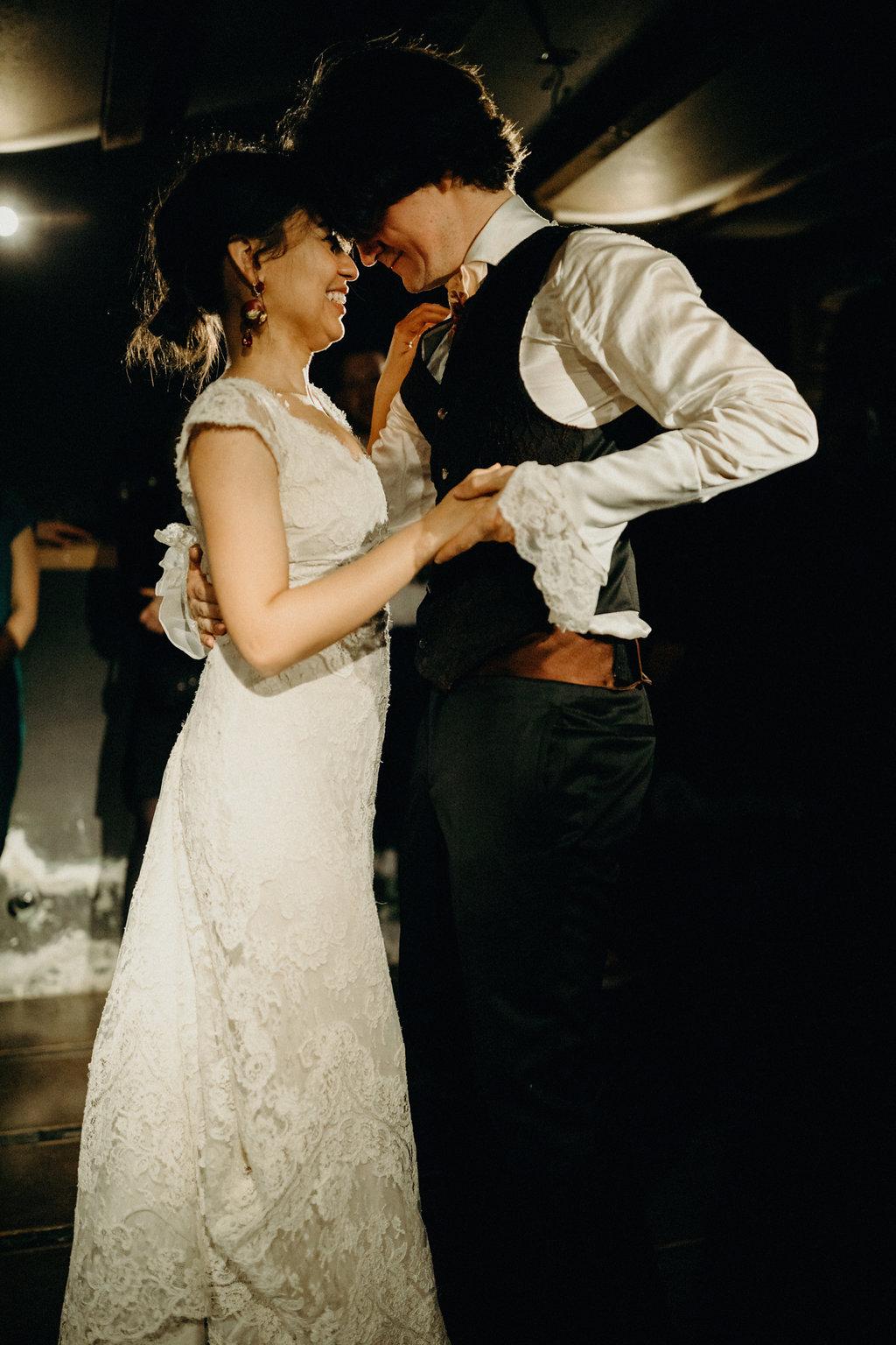 426-sjoerdbooijphotography-wedding-coen-janaina.jpg