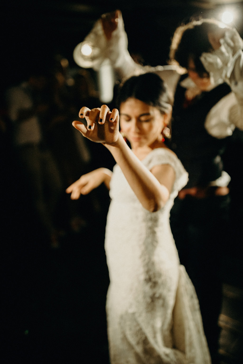 427-sjoerdbooijphotography-wedding-coen-janaina.jpg