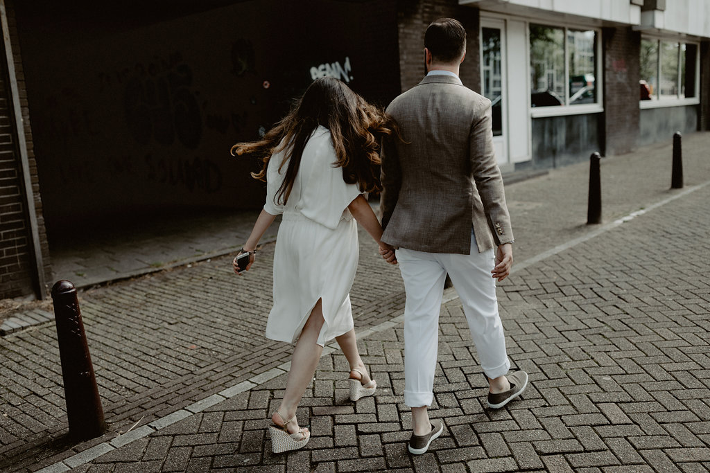 031-sjoerdbooijphotography-wedding-shirin-nikos.jpg
