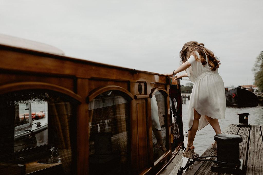 042-sjoerdbooijphotography-wedding-shirin-nikos.jpg