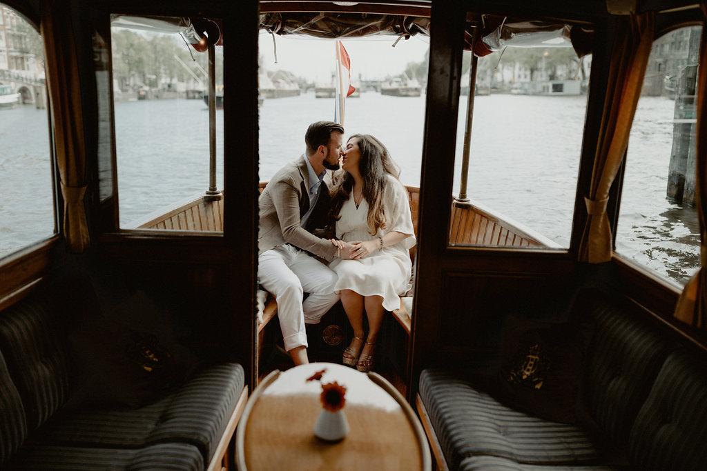 045-sjoerdbooijphotography-wedding-shirin-nikos.jpg