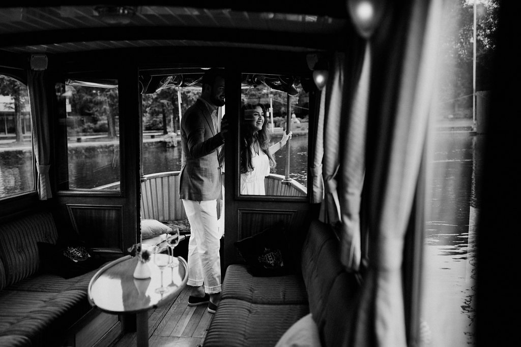 058-sjoerdbooijphotography-wedding-shirin-nikos.jpg