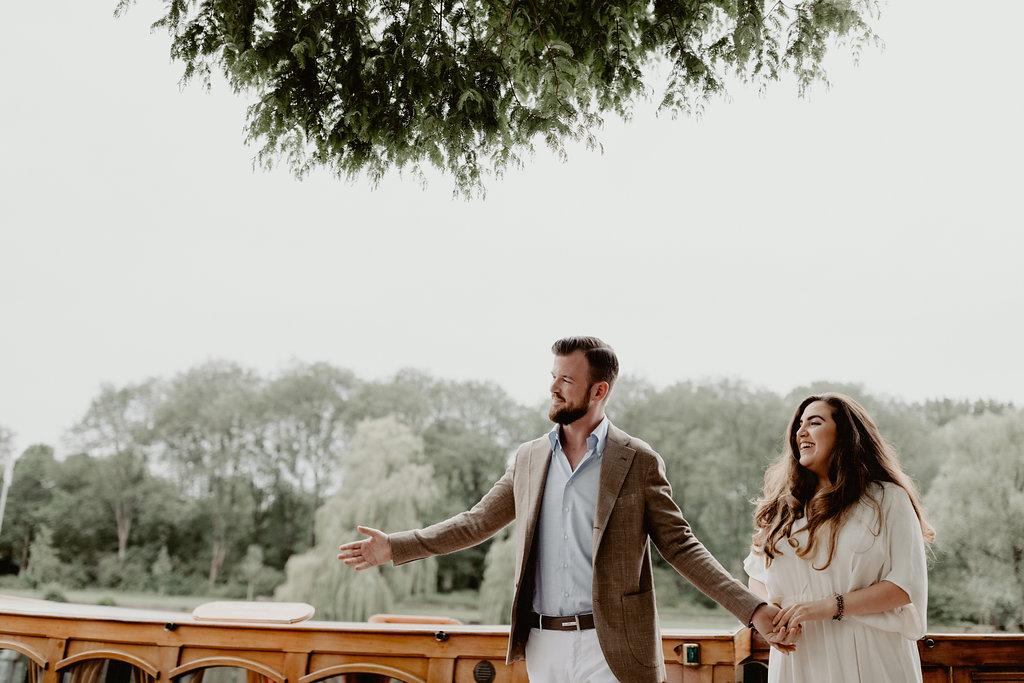 069-sjoerdbooijphotography-wedding-shirin-nikos.jpg
