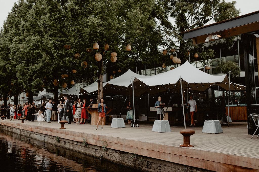 060-sjoerdbooijphotography-wedding-shirin-nikos.jpg