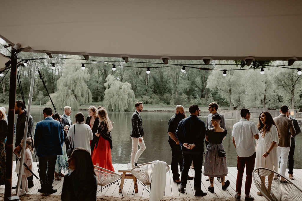 077-sjoerdbooijphotography-wedding-shirin-nikos.jpg