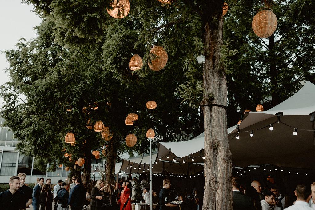 219-sjoerdbooijphotography-wedding-shirin-nikos.jpg