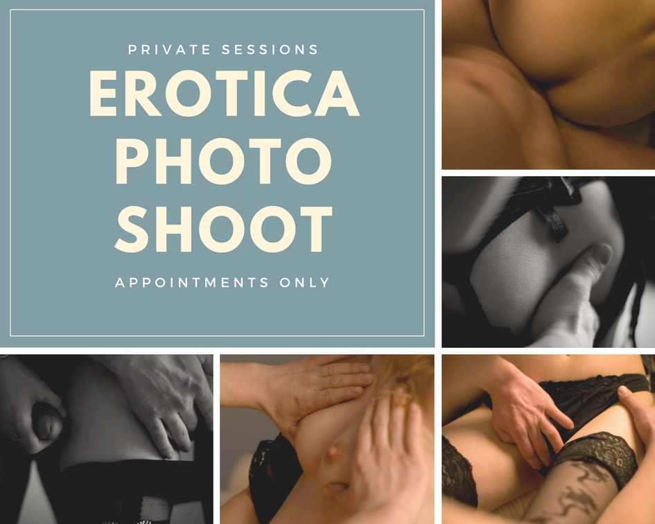 Studioglamour-Couples Boudoir Photography-Explicit - juliawinterstudio London