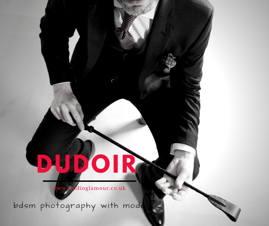 3studioglamour-explicit-dudoir-photography-london19.jpg