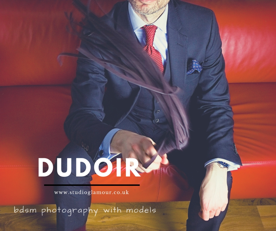 4studioglamour-explicit-dudoir-photography-london19.jpg
