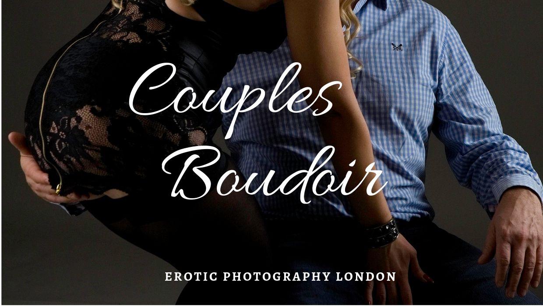 4juliawinterstudio- studioglamour-explicit-boudoir-erotic-photography-london2019.jpg
