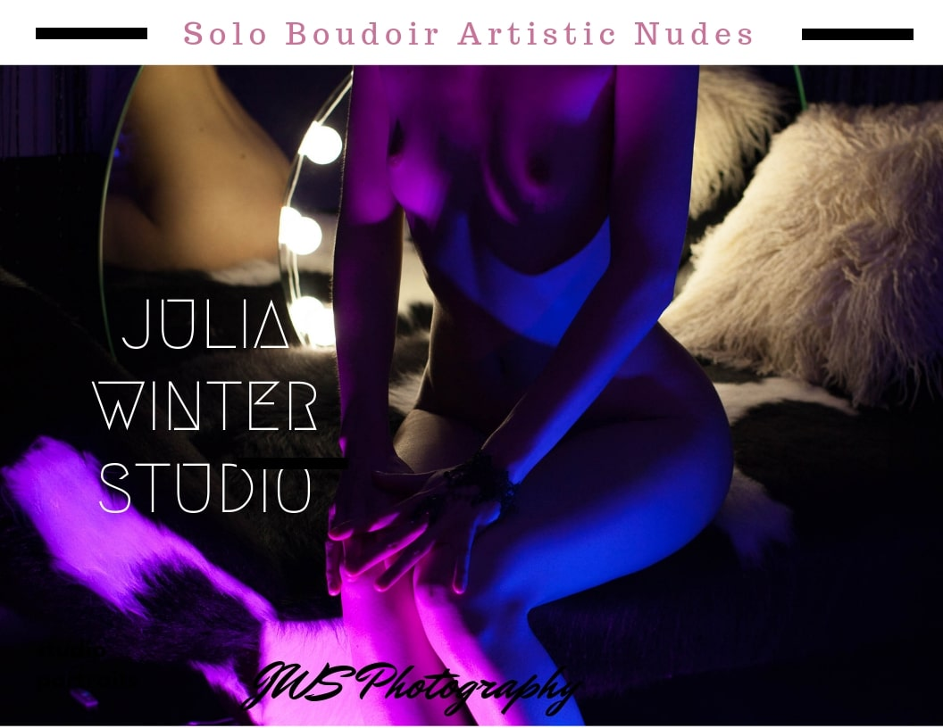 juliawinterstudio 1 Couples Boudoir Photography in London, Bridal Boudoir Photography, Escort Boudoir Photography, Dudoir Photography, BDSM and Fetish