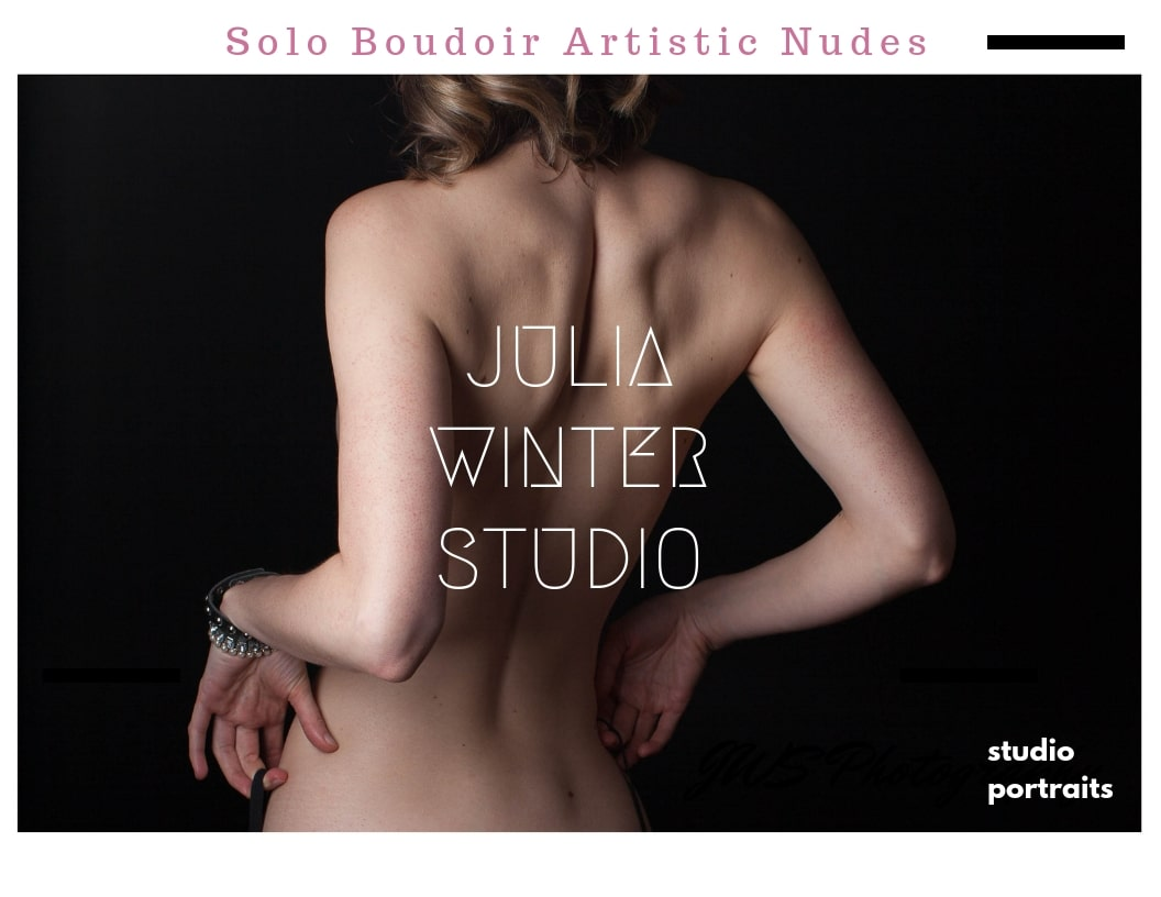 juliawinterstudio 1 Couples Boudoir Photography in London, Bridal Boudoir Photography, Escort Boudoir Photography, Dudoir Photography, BDSM and Fetish5