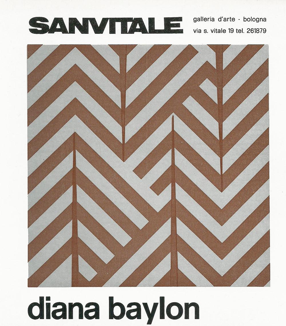 galleria-san-vitale-1975.jpg