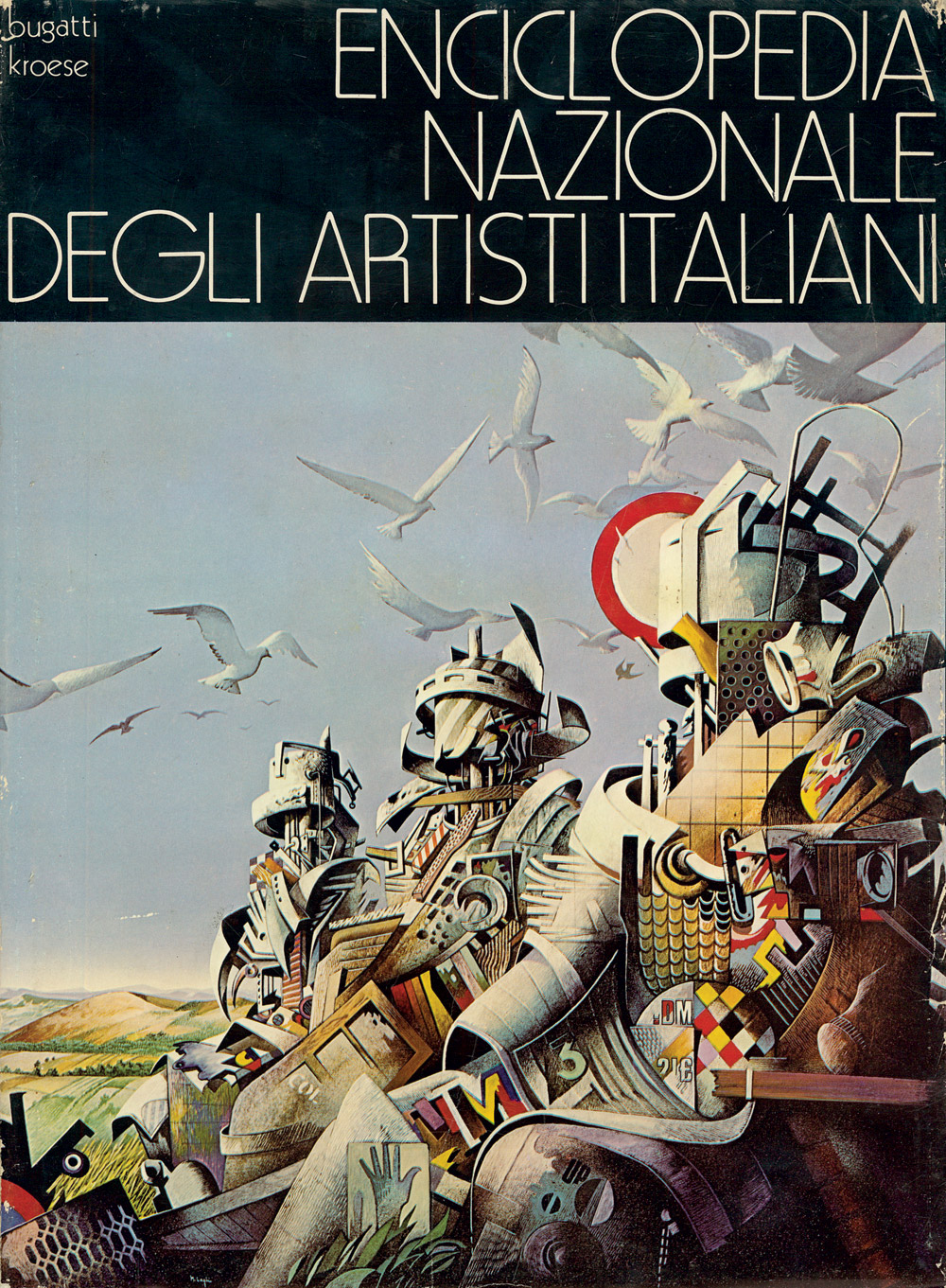 Enciclopedia-Nazionale-Artisti_cop.jpg