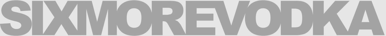 Sixmorevodka_Logo.jpg