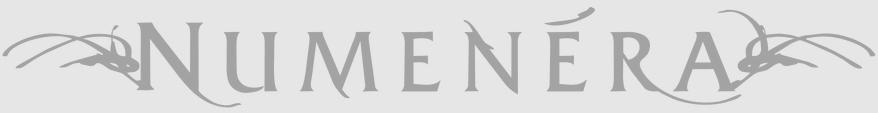 Numenera_Logo.jpg