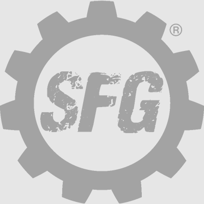 SFG Greyscale.png