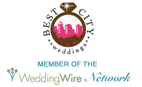 wedding-wire-network.png