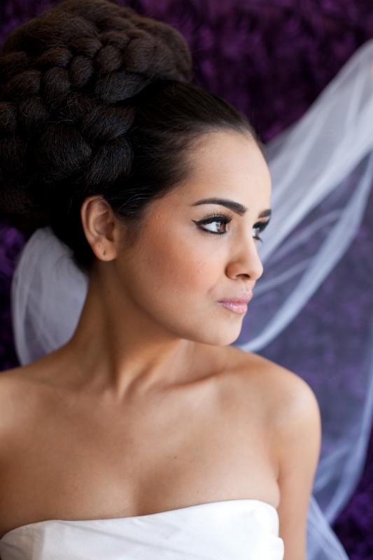 Stephanie Raye Photography