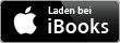 Download_on_iBooks_Badge_DE_110x40_090613.png
